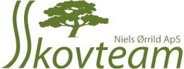 Skovteam Logo